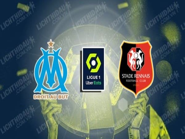 nhan-dinh-marseille-vs-rennes-03h00-ngay-31-1