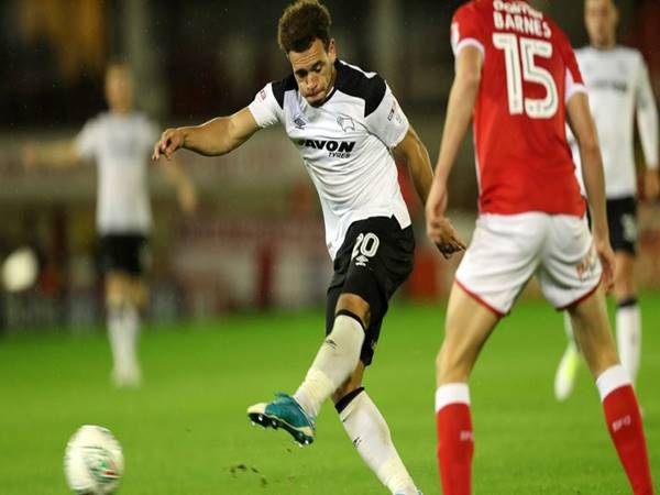 nhan-dinh-ty-le-barnsley-vs-derby-county-2h00-ngay-11-3