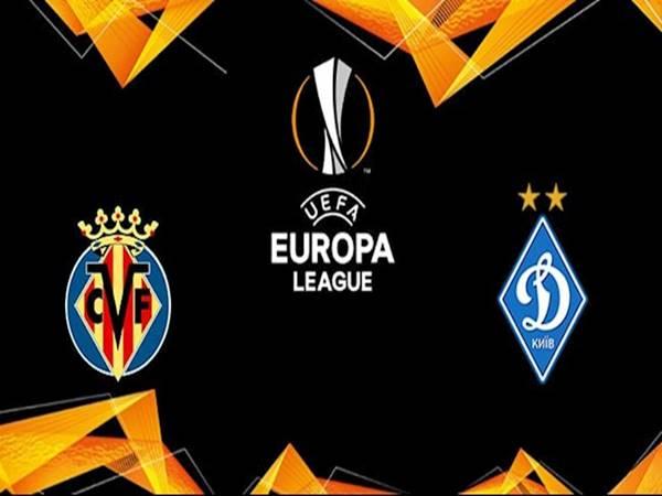 Soi kèo Villarreal vs Dynamo Kiev, 03h00 ngày 19/3