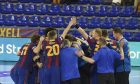 Bóng đá quốc tế tối 13/4: Barca giá trị nhất thế giới