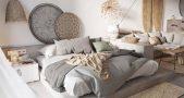 Hướng ngủ tuổi Canh Ngọ mang đến nhiều điều tốt lành
