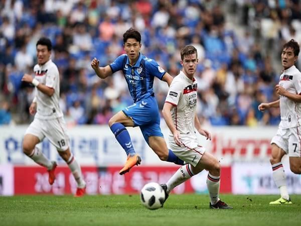 Nhận định bóng đá Pohang Steelers vs Suwon City, 17h30 ngày 20/4