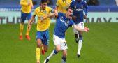 Soi kèo Brighton vs Everton, 02h15 ngày 13/4 - Ngoại hạng Anh