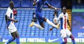 Nhận định tỷ lệ Crystal Palace vs Chelsea, 23h30 ngày 10/4
