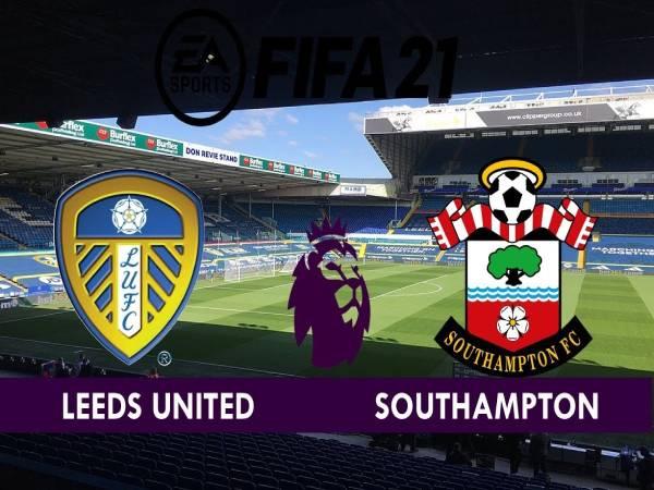 Thông tin trận đấu Leeds United vs Southampton, 00h00 ngày 19/5