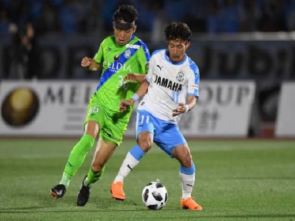 Soi kèo Gamba Osaka vs Shonan Bellmare, 17h ngày 2/6