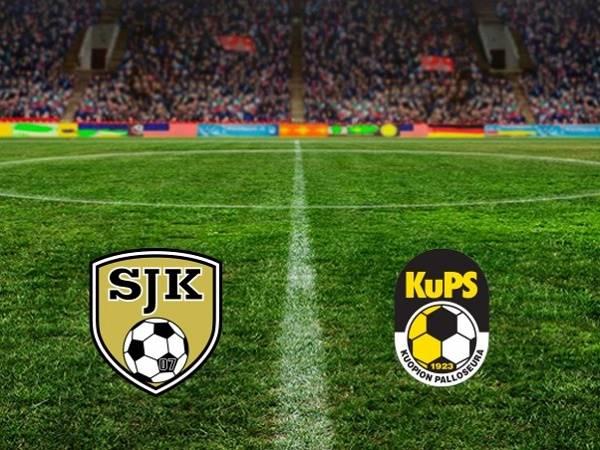 Soi kèo Seinajoen vs KuPS – 22h30 10/06/2021, VĐQG Phần Lan