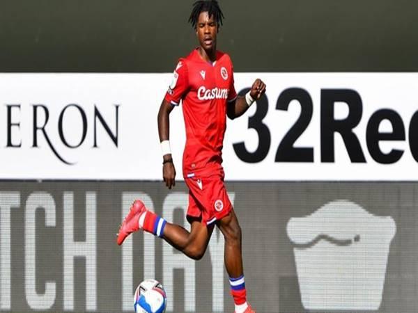 Tin thể thao 1/6: Bayern Munich chuẩn bị đón tân binh đầu tiên