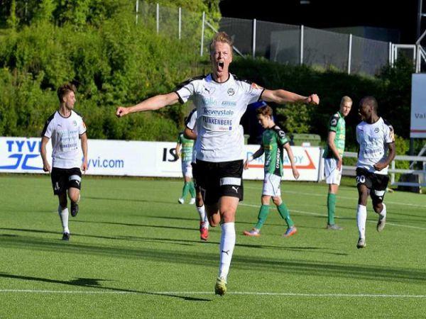 Nhận định tỷ lệ Lahti vs Mariehamn, 22h30 ngày 16/7 - VĐQG Phần Lan