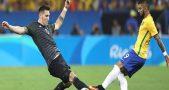 Nhận định, Soi kèo U23 Brazil vs U23 Ai Cập, 17h00 ngày 31/7