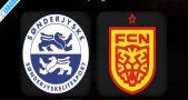 Soi kèo Sonderjyske vs Nordsjaelland – 00h00 03/08/2021, VĐQG Đan Mạch