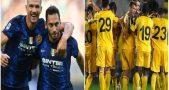 Nhận định bóng đá Inter Milan vs Sheriff Tiraspol, 2h00 ngày 20/10